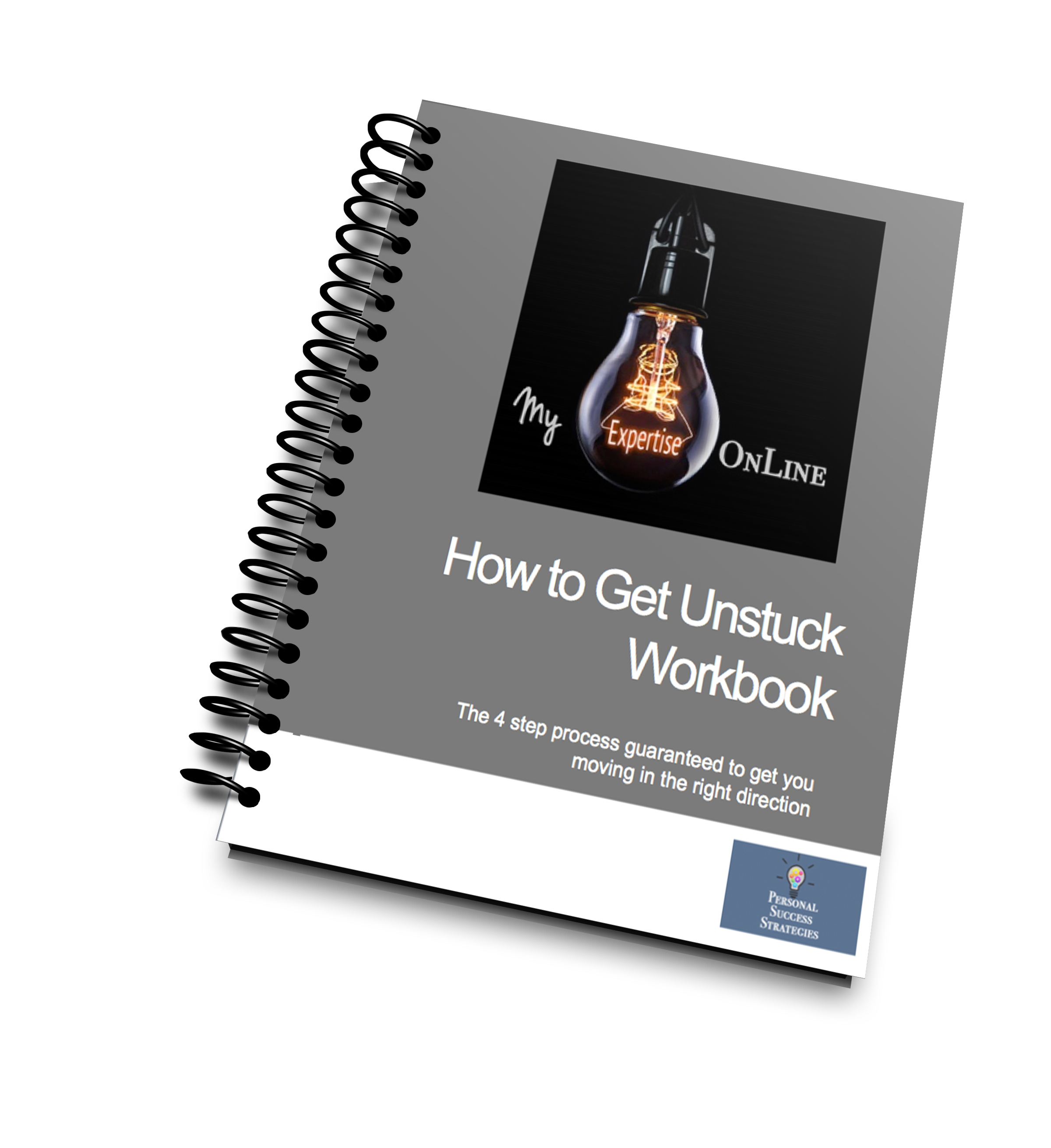 ------------------------------