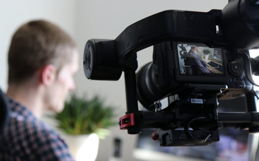 10 Tips for Batch Filming Your Videos